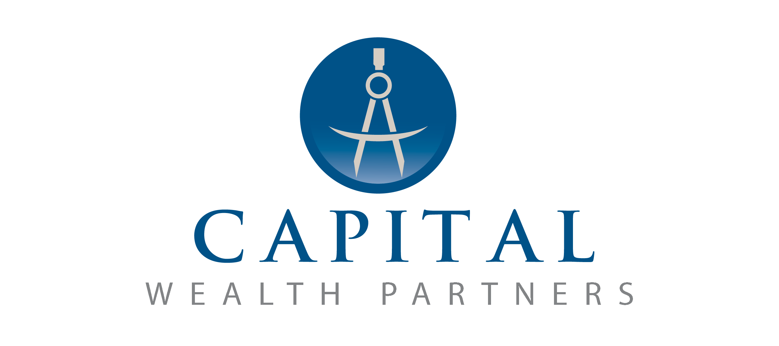 Capital Wealth Partners
